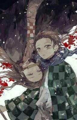 Đọc truyện [ Đn Kimetsu no yaiba ] Tanjirou, yêu cậu