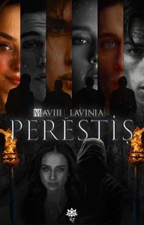 Perestiş  by Maviii_lavinia