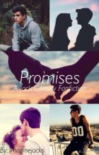 Promises (Jack Gilinsky) by foreverhalloweeny