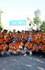 Kampus Dosen Jualan Kampusnya Para Pengusaha by lestari2096