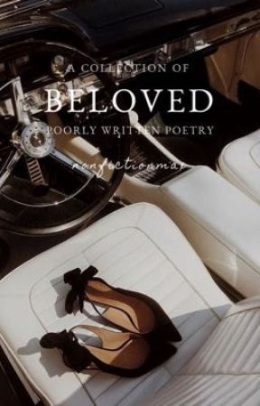 Beloved by nonfictionmax_