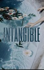 Intangible | Free Rein [Pin] by nebulaclouds
