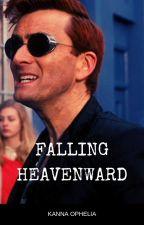 Falling Heavenward: A Good Omens Crowley/Aziraphale Fanfic by KannaOphelia