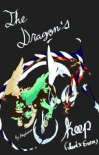 The Dragon's Keep (Discontinued, Up For Adoption)  by HeyItsNyixie