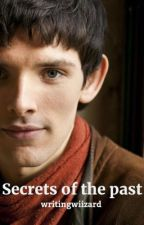 Secrets of the past - Prince Merlin fanfic by writingwiizard