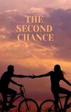 THE SECOND CHANCE by mendesofstars