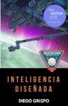 Inteligencia diseñada cover