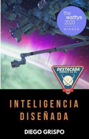 Inteligencia diseñada by diegogrispo