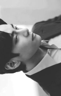 Sinful ||Taejin  cover