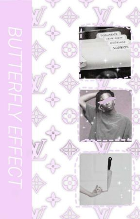 butterfly effect ✧ playboiuzi by supaslimey