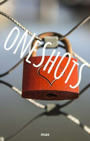 oneshots|smp live/misfits by crimson_treetops
