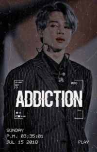 𝐀𝐃𝐃𝐈𝐂𝐓𝐈𝐎𝐍 | P.JM cover