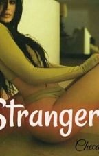 Strangers (Polygamy) by checapps