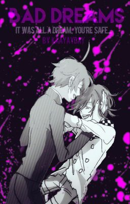 Ryomahoshi Stories Wattpad ( mod shiroganes first post ! ryomahoshi stories wattpad
