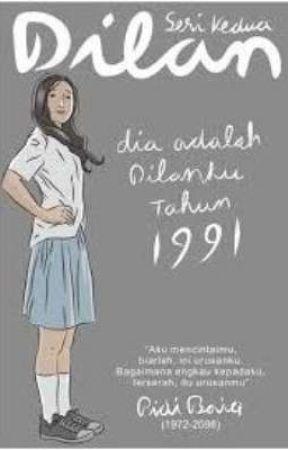 DILAN E BOOK by nurulzaraalisya27