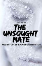 The Unsought Mate by Sim-AntinI