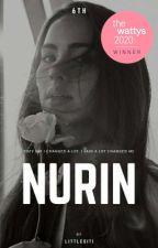 NURIN [c] by littlesiti