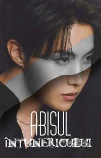 AʙɪSUʟ ɪɴTUɴEʀɪCUʟUɪ -JʜS✔️ cover