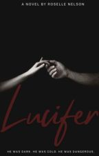 LUCIFER by Renique_Nelson