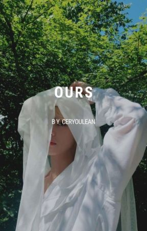 Ours || KTH by CERYOULEAN