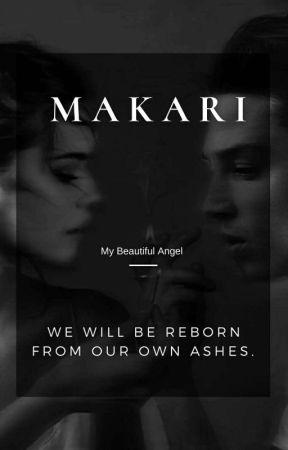 Makari by My_beautiful_Angel