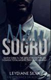 Meu Sogro 🔥 cover