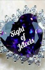 Sight of Jewels by SriparnaDutta9