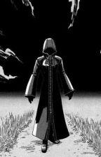 (Male reader x Kill La Kill) May your heart be your guiding key by Greasyb19