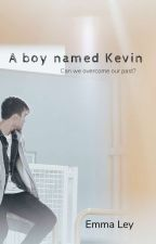 A Boy Named Kevin by emmaleyem