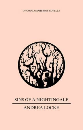 Sins of a Nightingale by angeltheory