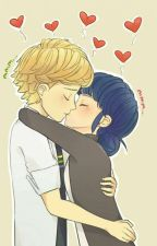 Miraculous One-Shots by Percabethloverfan