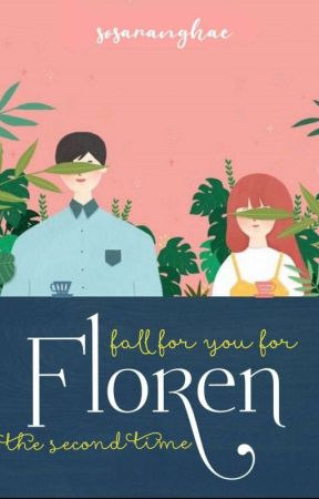 Floren by beatriceesoe