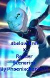 3below krel x reader scenearios cover