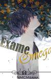 Exame Omega cover