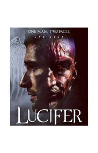 Lucifer /BEFEJEZETT! / cover