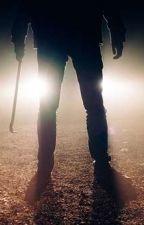 TOP 10 - Nejbrutálnějších vrahů ✔ od HaTaKe-YuIcHiRo