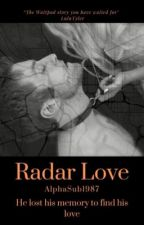 Radar Love by Alphasub1987