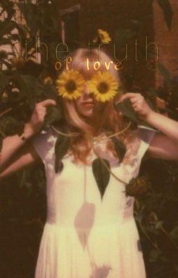 {12cs} Instagram: The truth of love