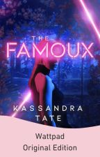 The Famoux by famouxx