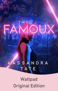 The Famoux cover
