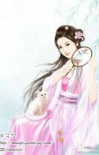 Nông nữ khuynh thành by tinadng