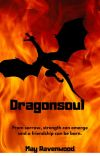 Dragonsoul cover