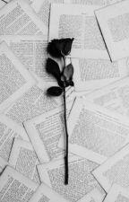 Essays by Emma-Katharina