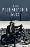 Brimfire Mc cover