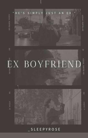 For boyfriends nicknames ex Romantic Insult