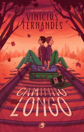 Caminho Longo by ViniciusFernandes139