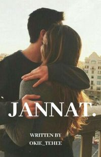 Jannat  cover
