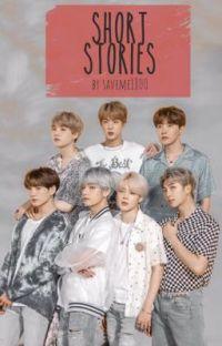 Short Stories ft BTS cover