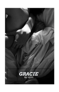 Gracie  cover
