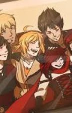 Team STRQ meets Ruby Rose ( Discontinued) by Izzybella1212